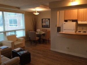 2-Kitchen Living Area Pic 3